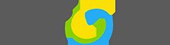 adform-logo-retina