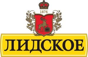 lidskoe_pivo_logo