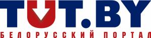 logo-tut-by
