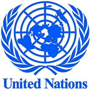 politmoldova_united-nations-logo
